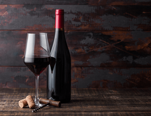 Which Wine Matches Your Zodiac Sign?
