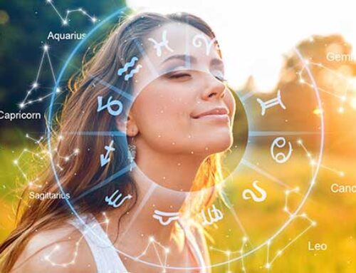 Millennials Are Turning to Astrology, and Here is Why