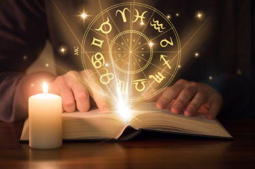 study zodiac